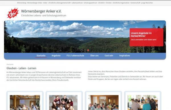 Datating Website-Ziele